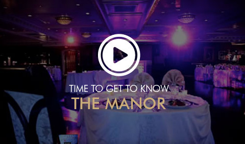 Get To Know The Manor