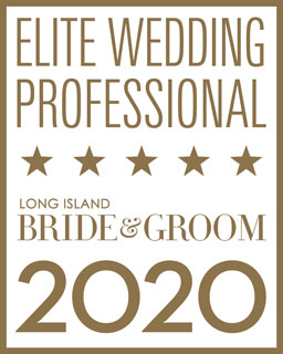 Elite Wedding Professional Bride and Groom 2019 Award